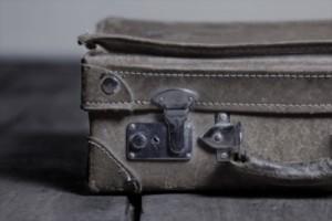 maleta-antigua-cuero