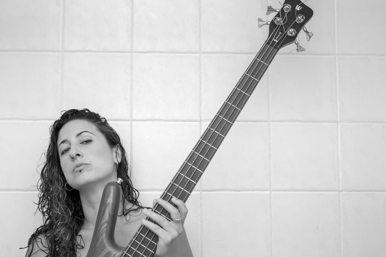 Rosario la Tremendita, una flamenca sin prejuicios y sin miedos