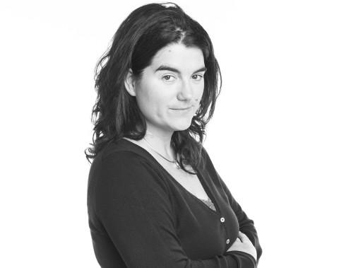 Marta Buchaca, una autora teatral en presente