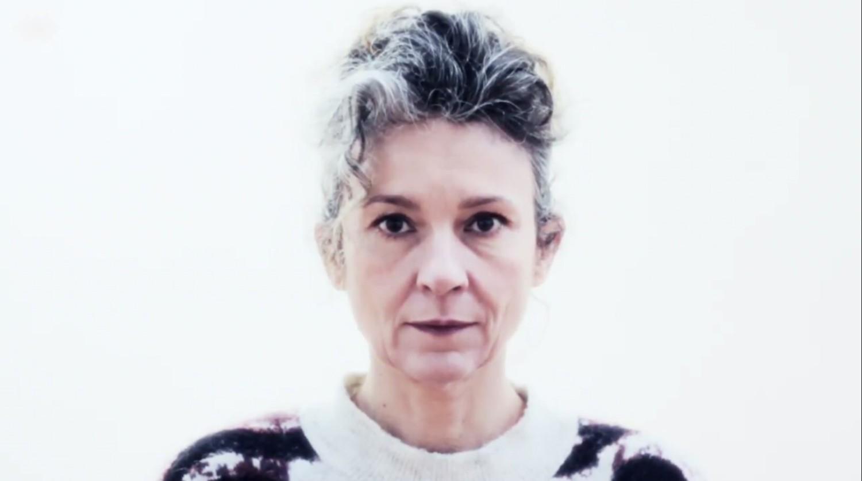 Claudia Faci, una artista entregada al encuentro con el otro