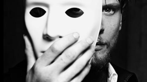 Los psicópatas no existen