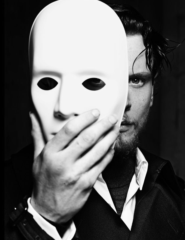 Los psicopatas no existen
