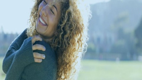 Amarse a uno mismo: la clave para tener alta autoestima