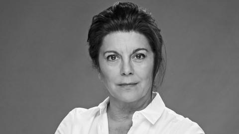 Laura Cepeda, la vuelta de una clásica del teatro