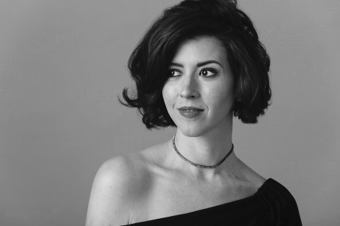 Lisette Oropesa o la soprano que corre maratones