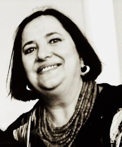 Rosana Torres, una histórica de la información teatral que sigue batallando