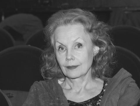 Kaija Saariaho, una compositora que se niega a ser etiquetada