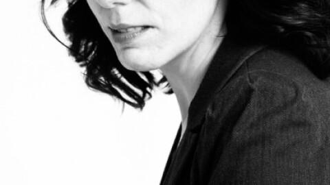 Pilar G. Almansa, una mujer de teatro con el objetivo de crear públicos