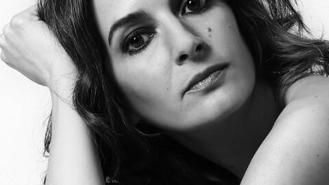 Julieta Soria, la dramaturga que surgió del amor por las palabras