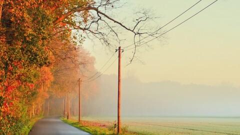 """""""El silencio es la materia donde se forman todas las cosas grandes"""""""