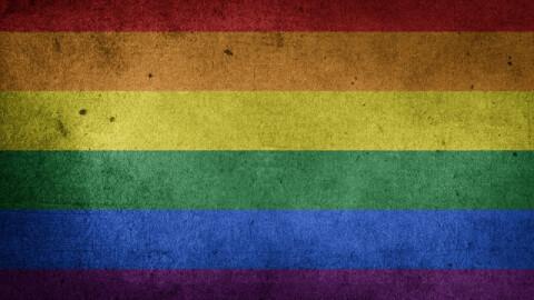 Hetero, homo, bi…