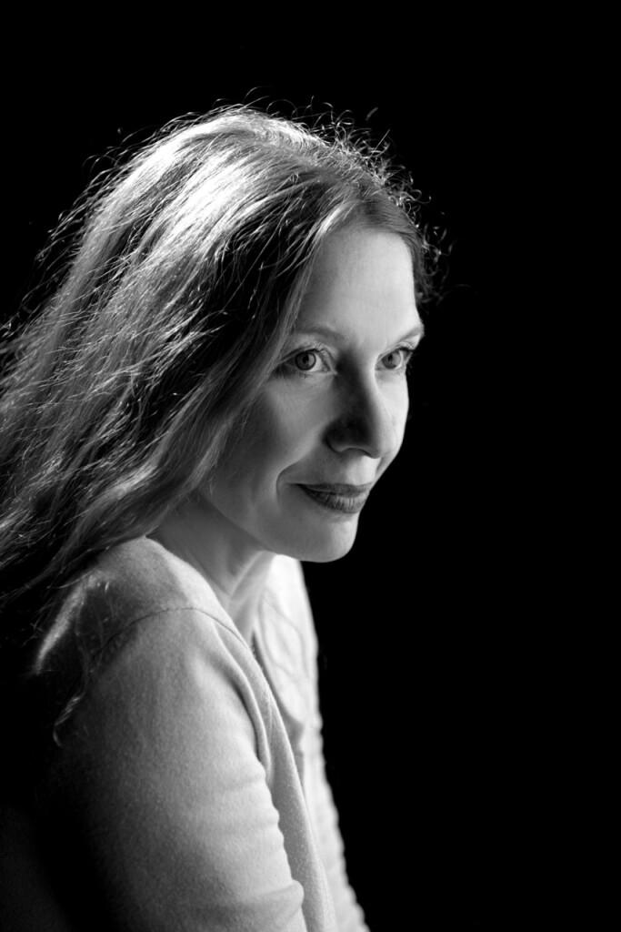 Rita Cosentino, una directora de escena que crea a partir de la música