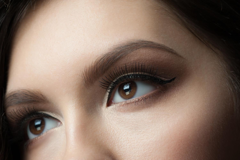 Contorno de ojos: los cuidados que necesita