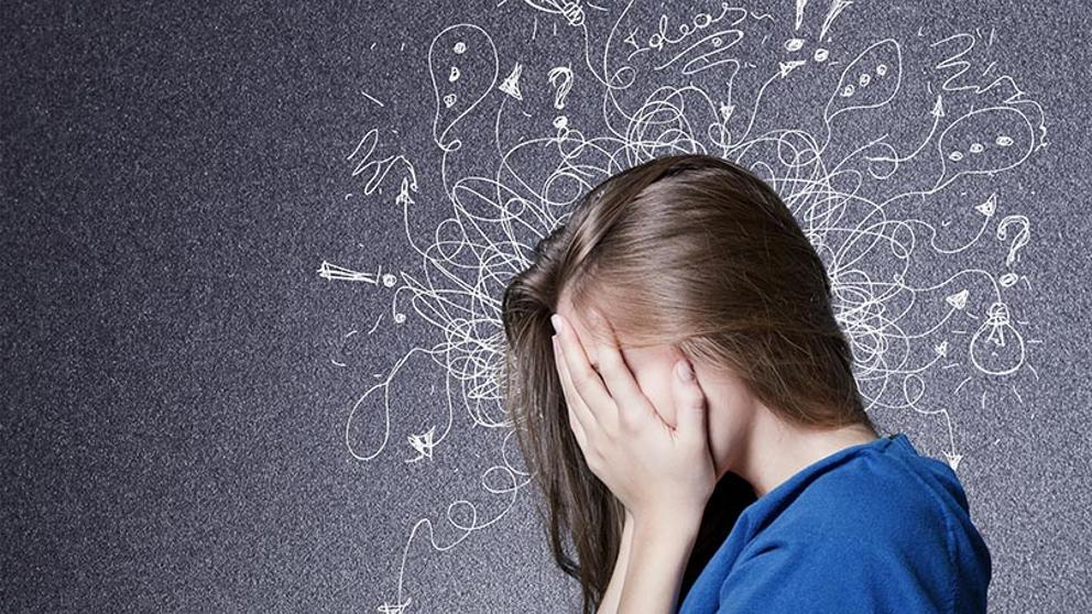 Mi experiencia con la ansiedad y depresión