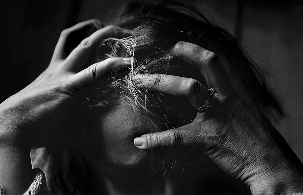 Libérate de las ataduras: aprende a decir no y evita las emociones tóxicas