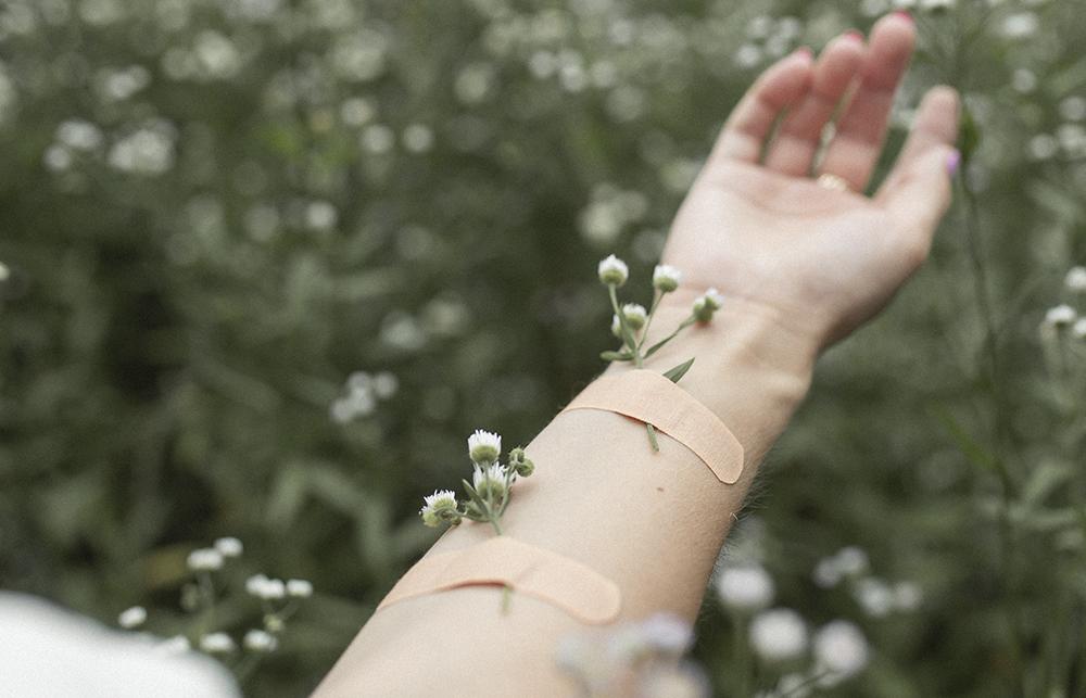 Articulaciones sin dolor_3