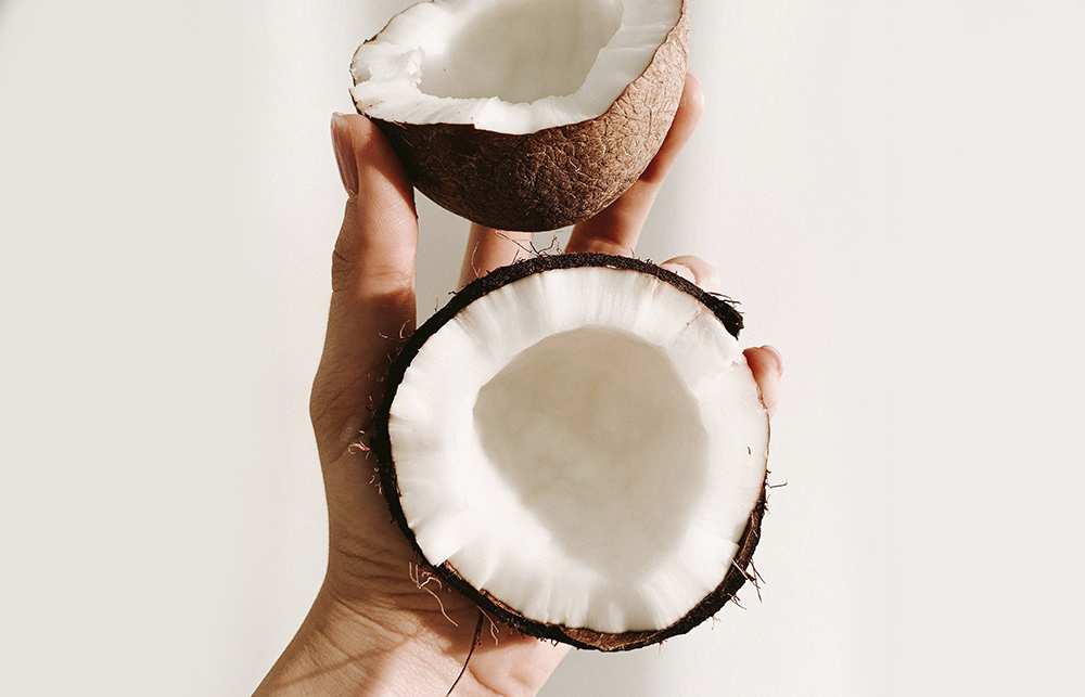 Aceite de coco_3