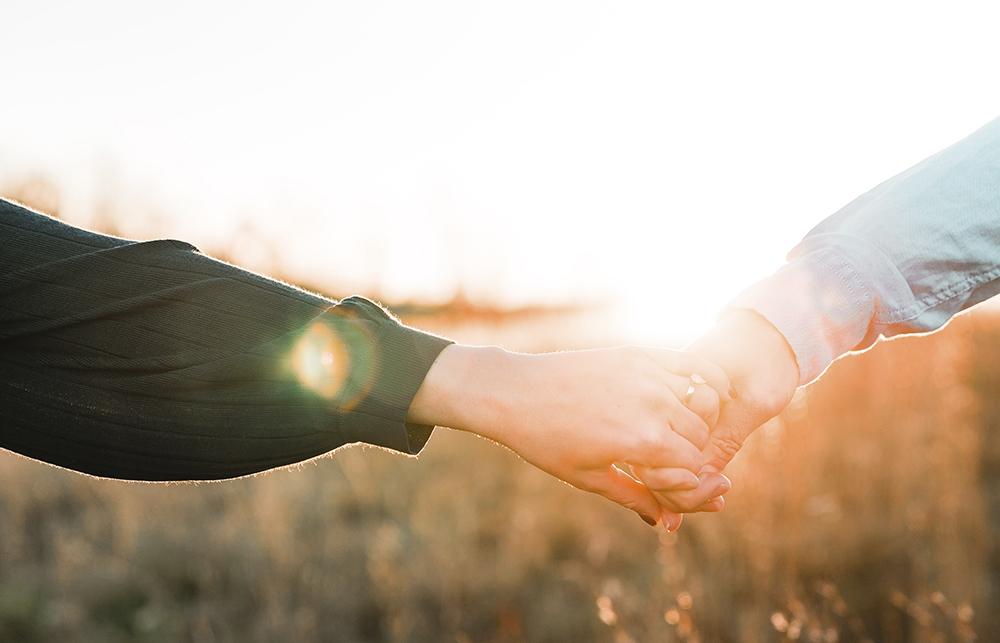 Miedo al compromiso en la pareja