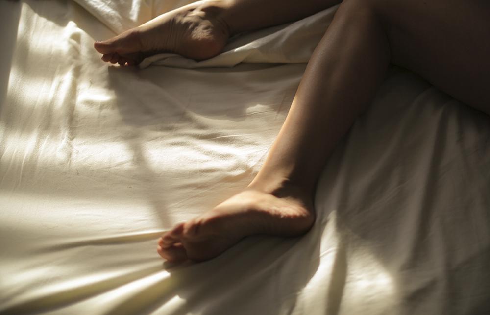 Cómo recuperar el deseo sexual