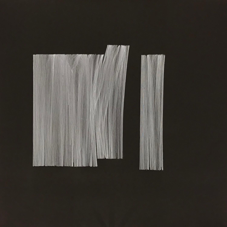 Conoce la obra del artista Juan Escudero