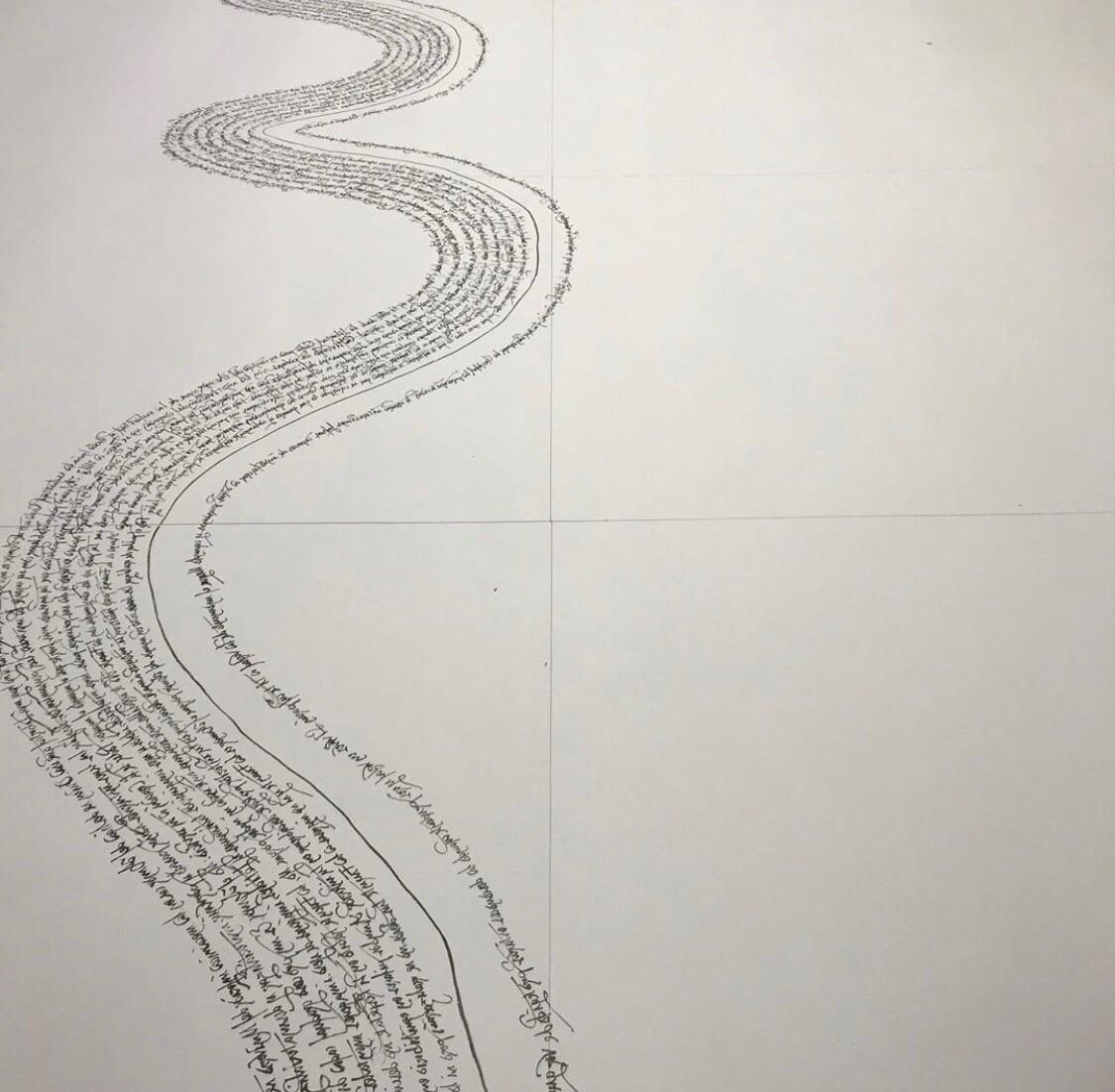 Descubre la obra del artista Gonzalo Páramo