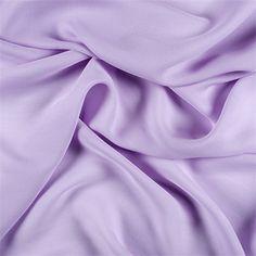 Una interrogación violeta