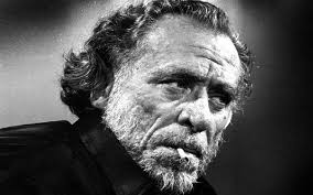 Bukowski. Entre la libertad y la autodestrucción