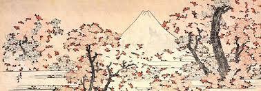 MATSUO BASHŌ Y EL MINDFULNESS