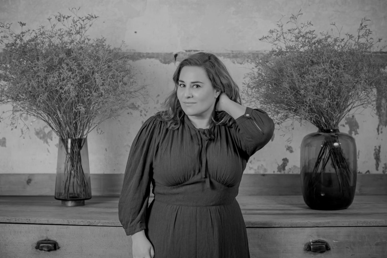 Inma Cuevas, una actriz atenta a cómo respira el público
