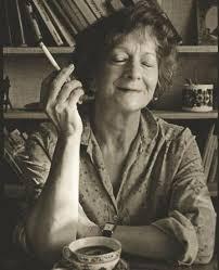 Wislawa Szymborska. La emoción para encontrarse a uno mismo.