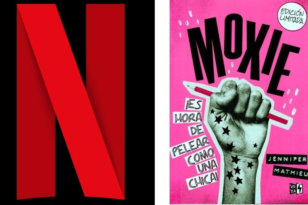 Como la película Moxie, me ayudo a ver una cruel realidad