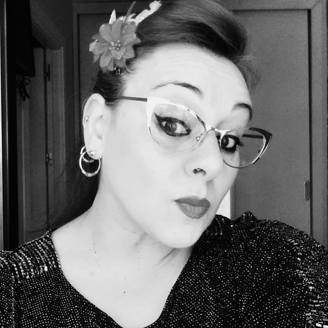 Conchita Piña, una editora y agente teatral haciendo hueco a la dramaturgia contemporánea