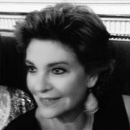 Gloria López de María