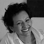 Mariela Michelena