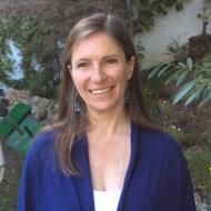 Elisabeth Sigrist
