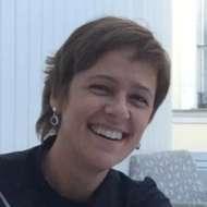 Susana Gállego