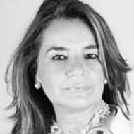 Dra Mª José Villares