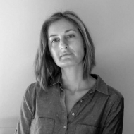 Minerva Rossi