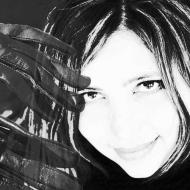 Susana Khabbaz