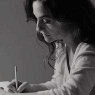 Isabel Ruiz Ruiz